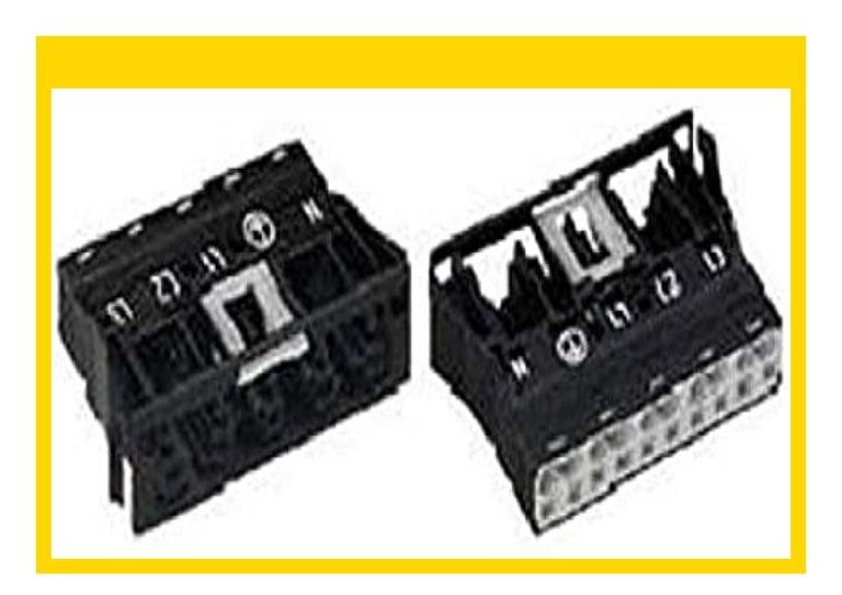Legrand 62426 Fr-Leuchte Weiss 2X9 W