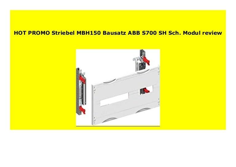 ILIM 40//16 Rademacher RolloTube I-line Medium 40 Nm Rollladenmotor *NEU*