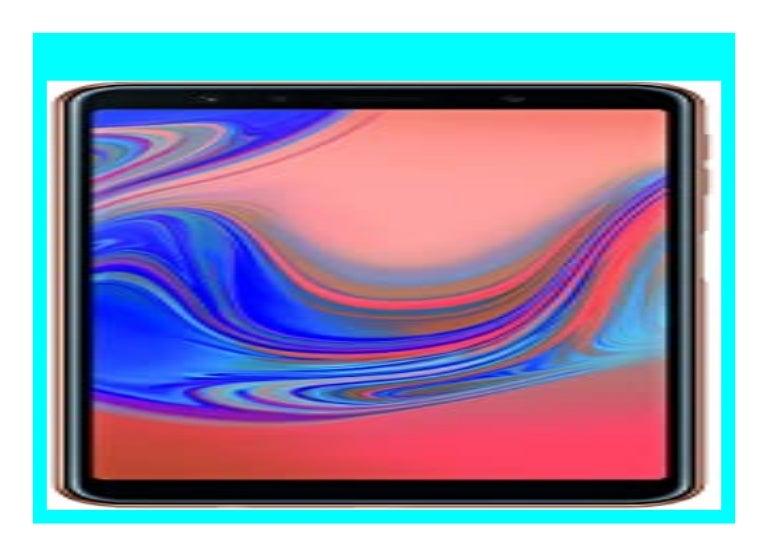 Best Buy Samsung Galaxy A7 2018 Smartphone 6 Zoll 64gb 24 Megapi