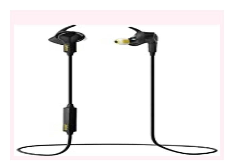 Big Sale Jabra Sport Pulse Wireless Bluetooth In Ear Kopfh Rer Stere