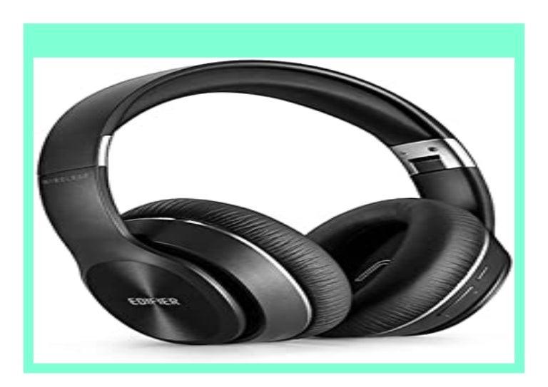 Best Buy Ysm Bluetooth Headset Headset Bluetooth Wireless Folding