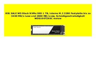 16e6212d9bd-191114142708-thumbnail-3.jpg