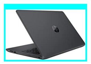 BEST BUY HP 250 (15,6' HD) Notebook, Intel N4000 2,6 GHz, 8GB RAM, 250GB SSD, Win 10 Pro, Bluetooth, USB 3.0, HD Webcam review 274