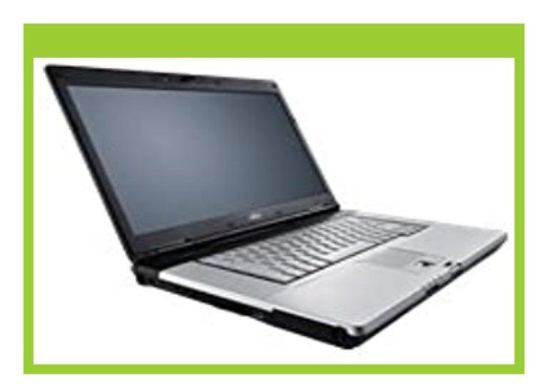 New Fujitsu Celsius H710 39 6 Cm 15 6 Zoll Laptop Intel Core I7 26