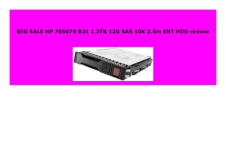 Mezz Nic Nc522M 10Gbe Bl2X Bl4X Bl6X