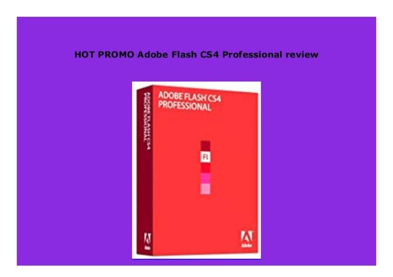 Where To Buy Adobe Flash Cs4 Professional