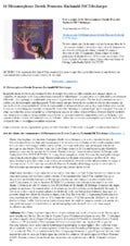stephen king 11 22 63 pdf