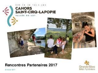 Annonce Gratuite De Rencontre Libertine Sur Maubeuge