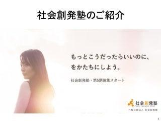 au 日本代表応援ソング