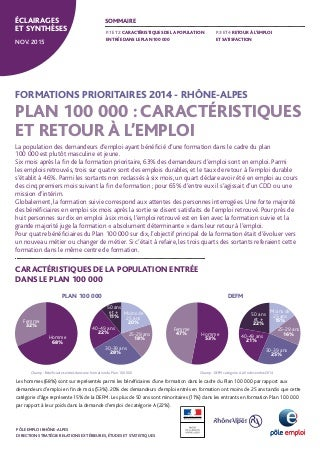 Annonces De Plans Culs Avec Femmes Rondes