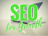 Search Engine Optimisation (SEO) for Video
