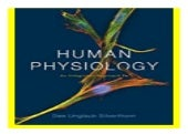 Human Physiology  An Integrated Approach  7th Edition  book 873