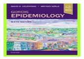 Gordis Epidemiology book 397