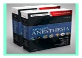 Miller  39 s Anesthesia, 2-Volume Set book 388