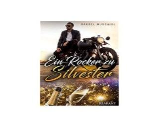 Ein Rocker zu Silvester Night Riders Motorcycle Club 2 Nice