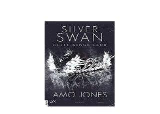 Silver Swan Elite Kings Club Nice
