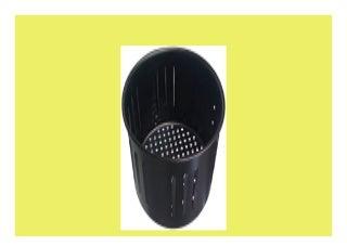Super Preis Air Fryer Zubehör Fritierkorb Edelstahl Bewegliche Luft Fryer Zubehör Friteuse Zubehör Fried Basket Round Frittierkorb 192X122x6mm