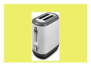 Review NaiP G Toaster Edelstahl 7Gang Brown Tortoise Driver Double Slot Kann für Home Bread Machine Weiß reserviert Werden