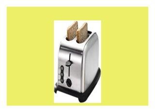 Best buy TEHWDE Breadmaker Machine Compact 2 Scheiben Slot Toaster 6 Ebenen Edelstahl Automatische Backmaschine Brotbackmaschine mit Breiten Schlitzen Toast Boost Bake auf beiden
