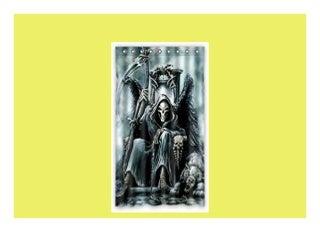 Bester Rabatt dalliy Custom Totenkopf Fenster Vorhang Polyester 127 x 2134 cm über 127 cm x 213 cm One Piece Polyurethan a 50 x 84