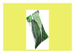 Bester Rabatt Outflower Stoff Kosmetiktücherbox Taschentuchspender für handelsübliche Taschentücher Papiertuchspender Tissue Box KosmetikBox Tissue Bag 24X18CM