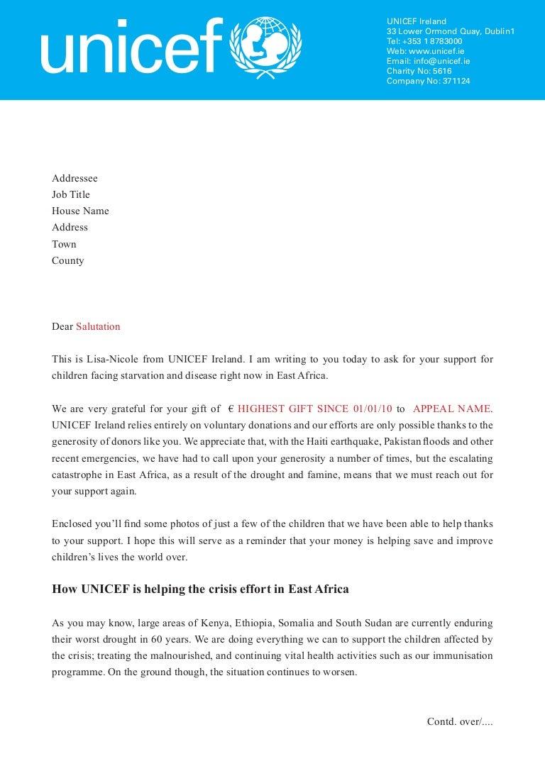 salutation in a cover letter cover letter salutation format cover letter mla format experience resumes gallery - Resume Cover Letter Salutation