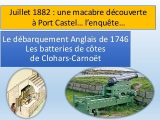 Plan, Carte Et Relief De Saint