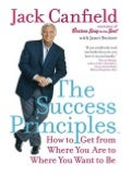 download_[p.d.f] The Success PrinciplesTM How to Get from Where You Are to Where You Want to Be review 'Read_online'