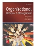 ((download_p.d.f))^@@ Organizational Behavior and Management review ^^Full_Books^^