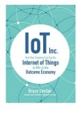 Read_EPUB IoT Inc How Your Company Can Use the Internet of Things to Win in the Outcome Economy review '[Full_Books]'