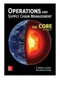 [download]_p.d.f))^@@ Operations and Supply Chain Management The Core review *E-books_online*