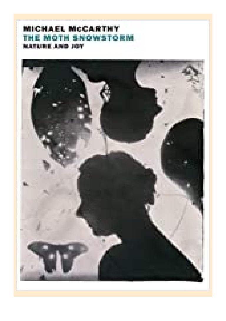 Free Ebook magazine_ The Moth Snowstorm Nature and Joy (New York Review Books Classics) review '[Full_Books]'