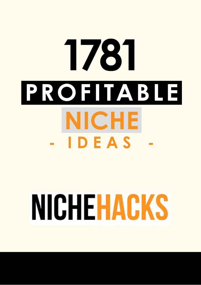 Production of covers for documents: profitable niche 10