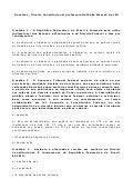 simulado-direito-constitucional