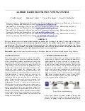 IEEE_paper_work11_2015_12_03_20_49_47_415
