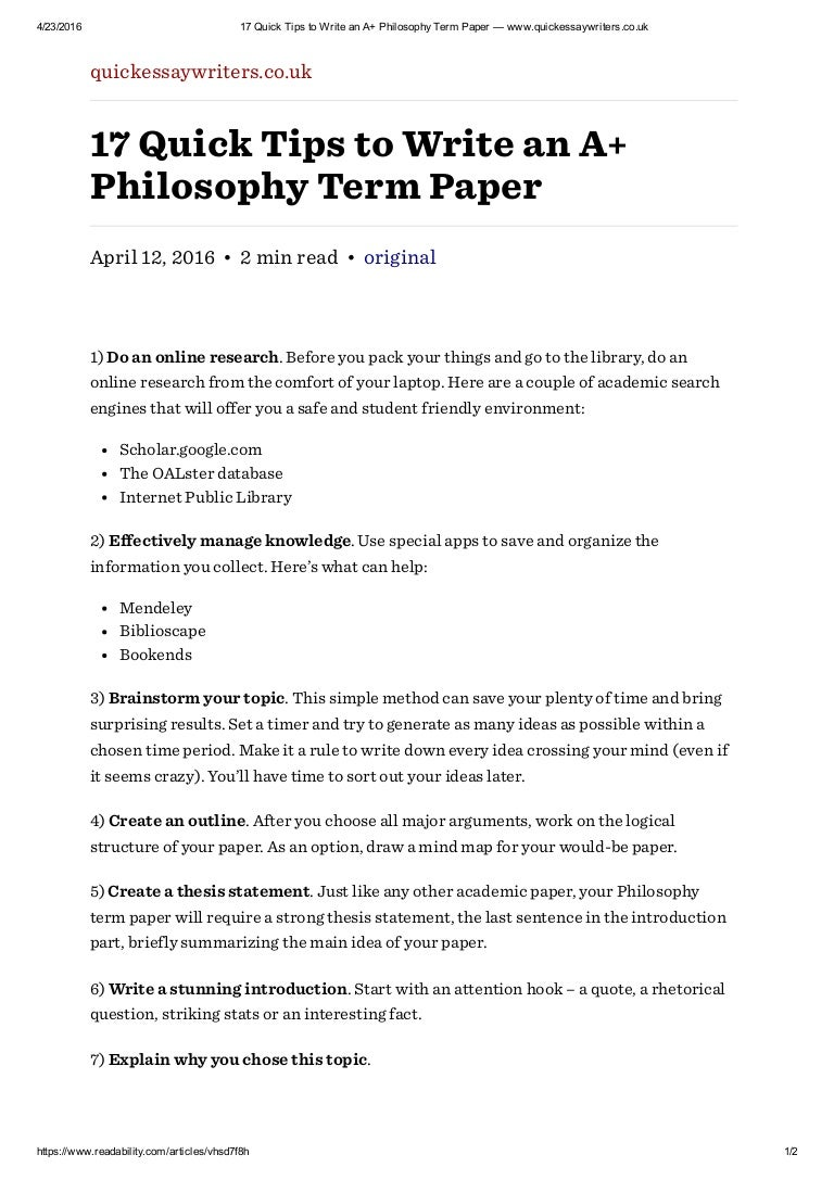 type my custom school essay online cover letter samples for teaching philosophy essay academic cheap online