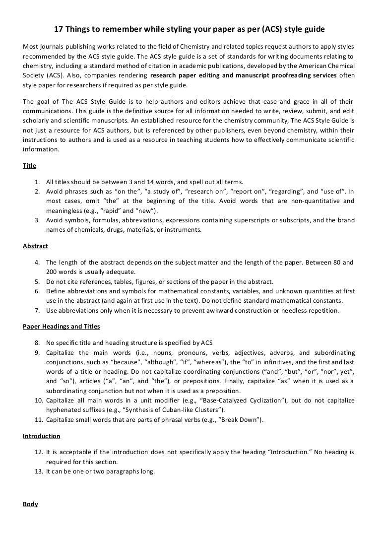 essay about universe winter season wikipedia