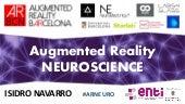 Augmented Reality & NEUROSCIENCE