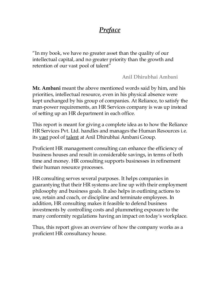 Reference Letter Template General