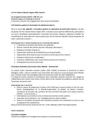 Site De Rencontres Gays à Marmande (47200) – Lot-et-Garonne