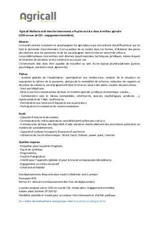 Rencontre Sexe Bordeaux (33000), Trouves Ton Plan Cul Sur Gare Aux Coquines