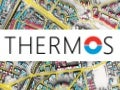 The Thermos Project