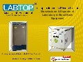 Laboratory Test Chambers by Labtop Instruments Private Limited Mumbai