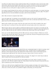 An Introduction To Bitstarz No Deposit Promo Code 2018