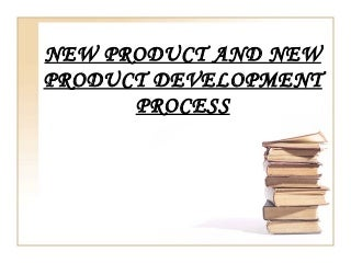 Product Development Methodologies