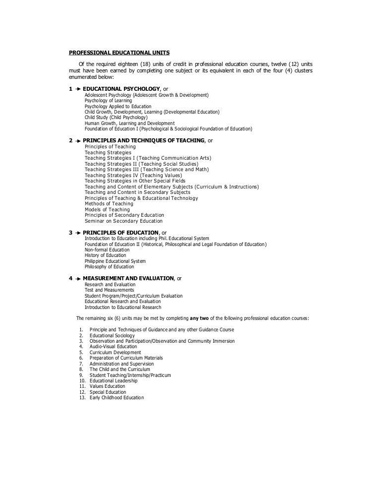 polycyclic aromatic hydrocarbons analysis essay