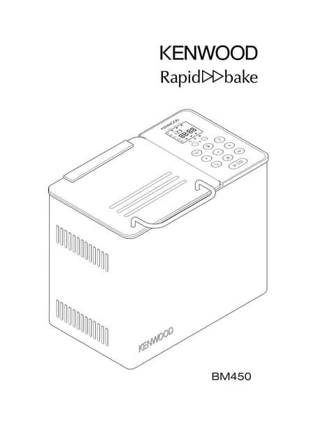 Download Bake A Cake Book (M. Meijer ) Ebook Free