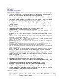 krishna swamymy devops resume
