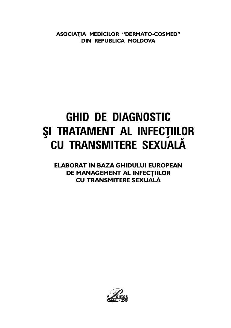 regim de tratament prednisolon comun)