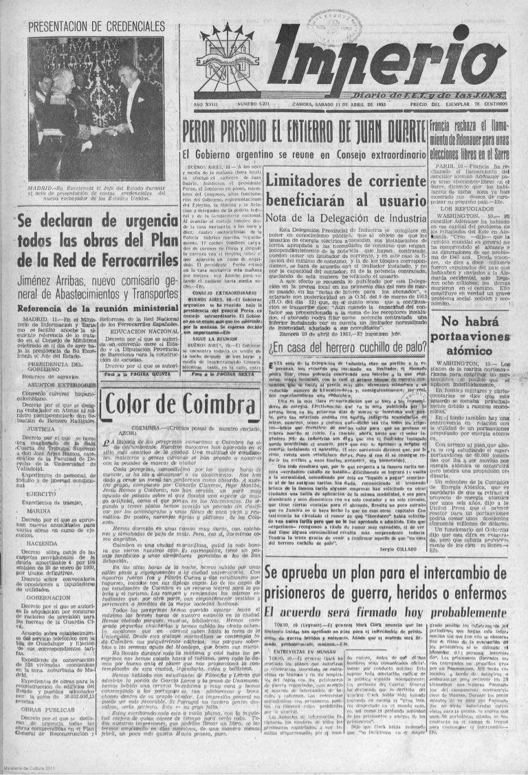 1953.4.11 3 flamenco